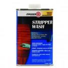 Zinsser 1-qt. Stripper Wash (6-Pack) - 42114