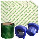 MoldHold Property Management - Rapid Response Kit - PM5005709
